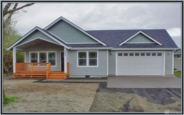 1265 Fleetwood Ave SW, Ocean Shores, WA 98569 (#1298647) :: Ben Kinney Real Estate Team
