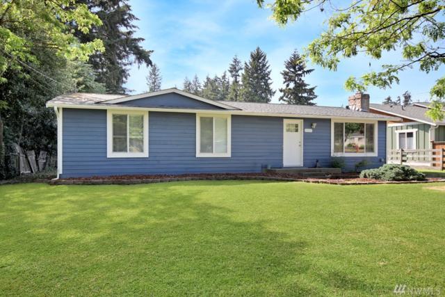6420 44th Ave E, Tacoma, WA 98443 (#1298649) :: Icon Real Estate Group