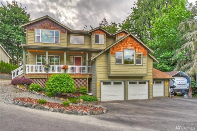 30811 W Lake Morton Dr SE, Kent, WA 98042 (#1298657) :: Real Estate Solutions Group