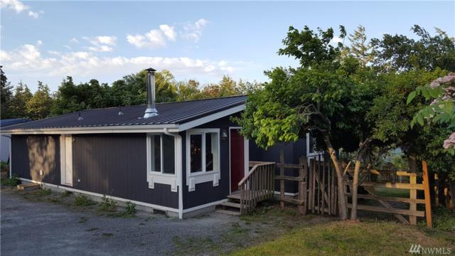 70 Mountain View St, Orcas Island, WA 98245 (#1298659) :: Better Homes and Gardens Real Estate McKenzie Group
