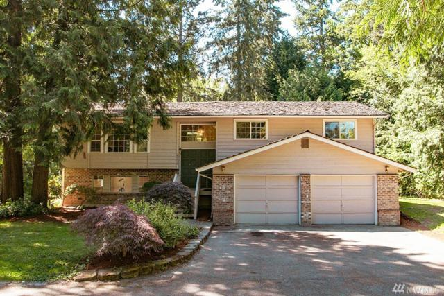 20426 12th Place W, Lynnwood, WA 98036 (#1298668) :: Better Homes and Gardens Real Estate McKenzie Group