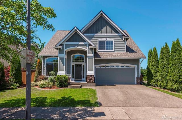28311 238th Ave SE, Maple Valley, WA 98038 (#1298669) :: The Kendra Todd Group at Keller Williams
