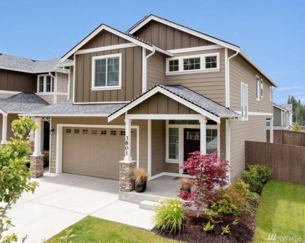 2410 Puget Sound Blvd, Bremerton, WA 98312 (#1298672) :: Icon Real Estate Group