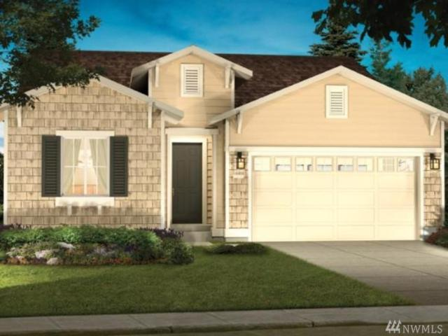 8548 Vashon Dr NE, Lacey, WA 98516 (#1298674) :: Homes on the Sound