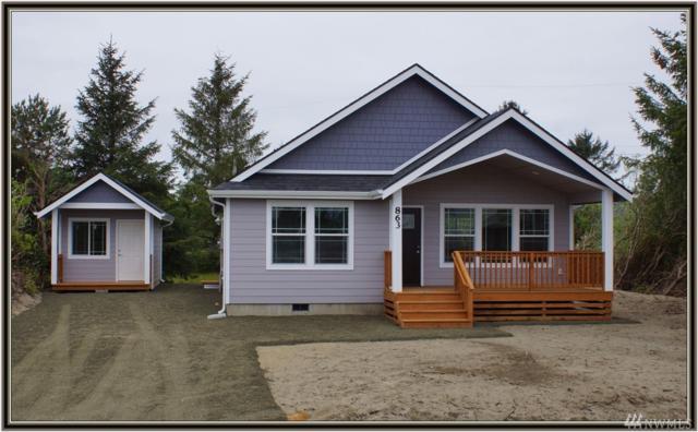 1181 Brookdale Ct, Ocean Shores, WA 98569 (#1298675) :: Ben Kinney Real Estate Team