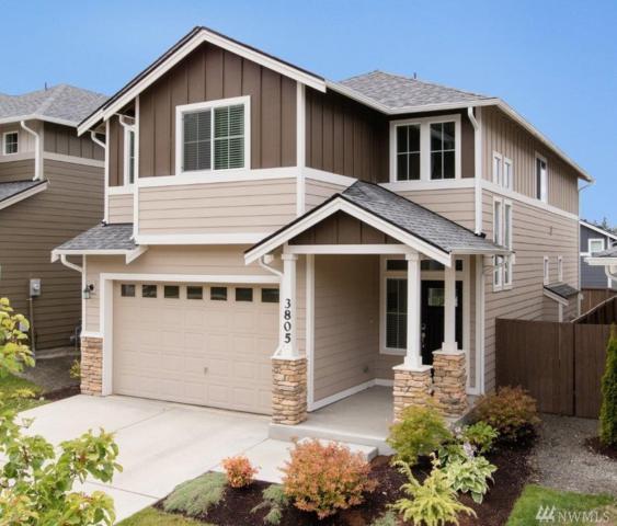 2406 Puget Sound Blvd, Bremerton, WA 98312 (#1298679) :: Homes on the Sound