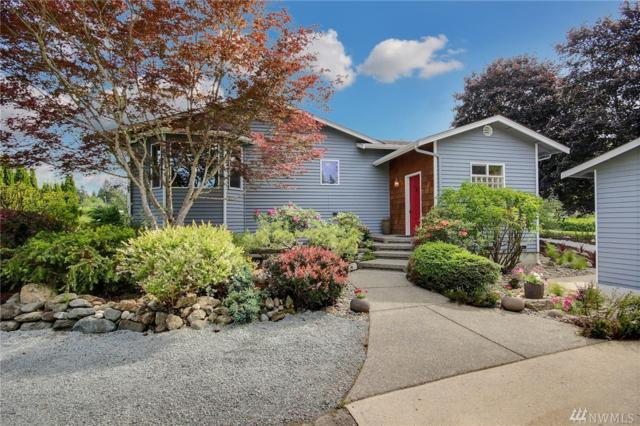 17627 Interurban Blvd, Snohomish, WA 98296 (#1298685) :: Real Estate Solutions Group