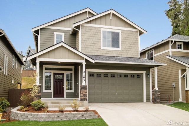 2430 Puget Sound Blvd, Bremerton, WA 98312 (#1298703) :: Homes on the Sound