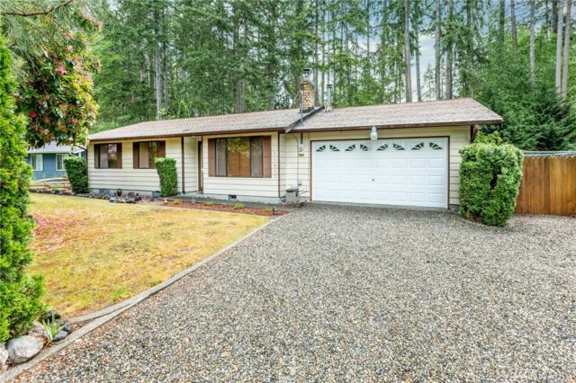 11413 149th Ave KP, Gig Harbor, WA 98329 (#1298712) :: Real Estate Solutions Group