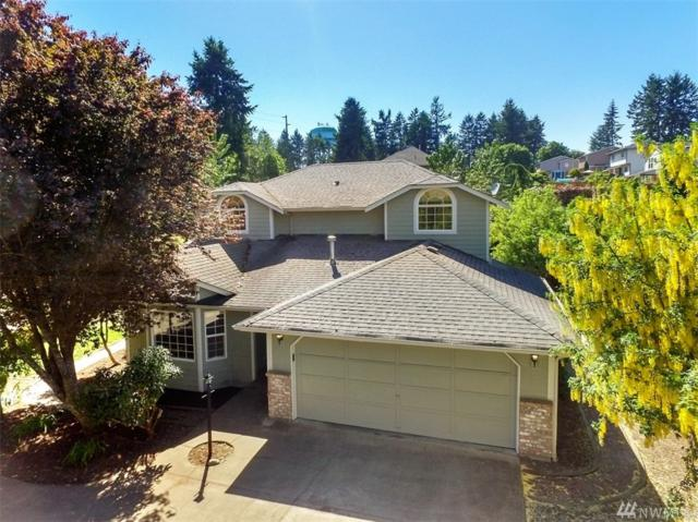 9922 99th St SW, Lakewood, WA 98498 (#1298726) :: Real Estate Solutions Group
