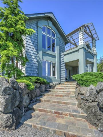 224 Mats View Terrace Rd, Port Ludlow, WA 98365 (#1298728) :: Icon Real Estate Group