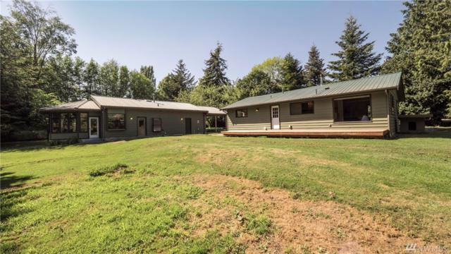 3883 Centerview Rd, Lummi Island, WA 98262 (#1298733) :: The Home Experience Group Powered by Keller Williams