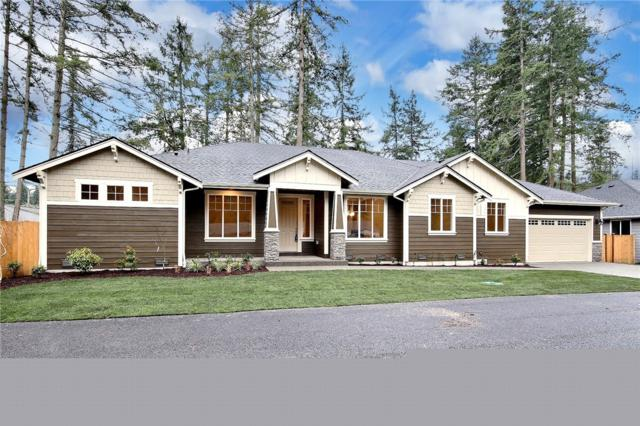 10303 Hipkins Rd SW, Lakewood, WA 98498 (#1298737) :: Icon Real Estate Group