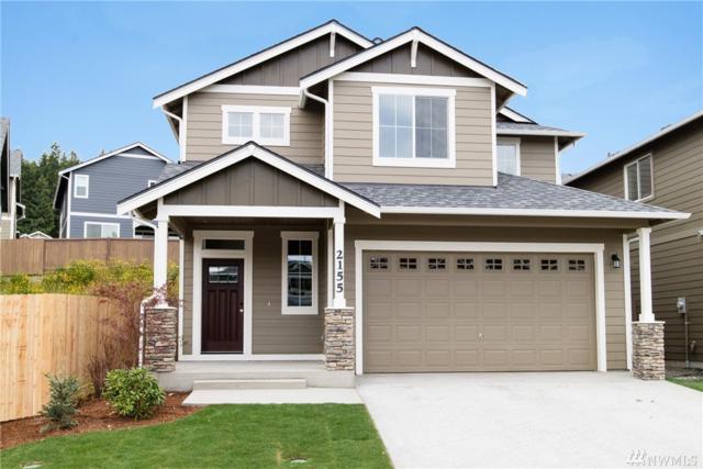2422 Puget Sound Blvd, Bremerton, WA 98312 (#1298742) :: Homes on the Sound