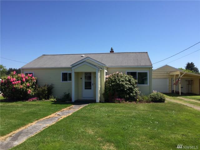4010 N Place, Seaview, WA 98644 (#1298746) :: Ben Kinney Real Estate Team