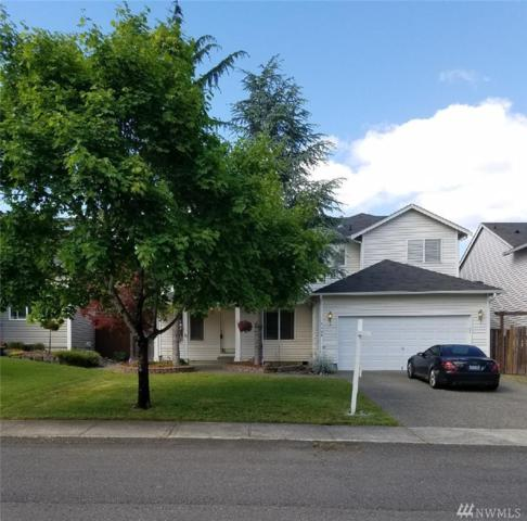 7529 195th St Ct E, Spanaway, WA 98387 (#1298752) :: Priority One Realty Inc.