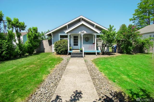 248 Sussex Ave E, Tenino, WA 98589 (#1298755) :: Costello Team