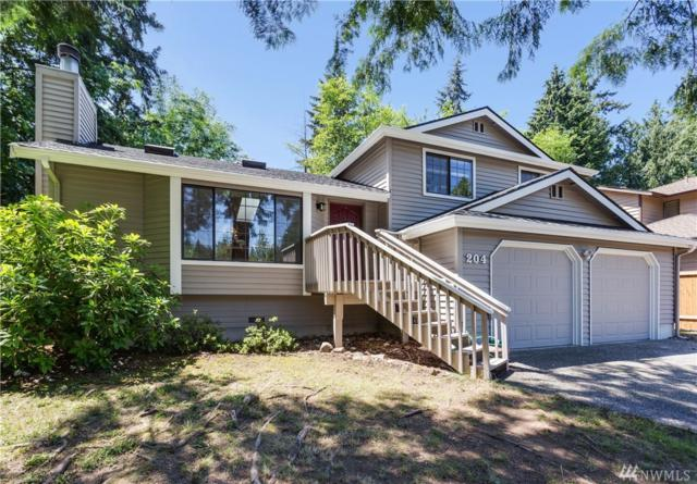 204 200th Place SE, Bothell, WA 98012 (#1298764) :: The DiBello Real Estate Group