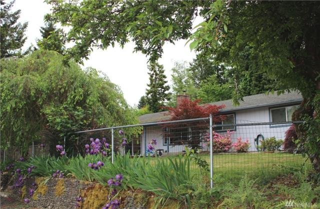 1125 May St, Shelton, WA 98584 (#1298765) :: Better Homes and Gardens Real Estate McKenzie Group