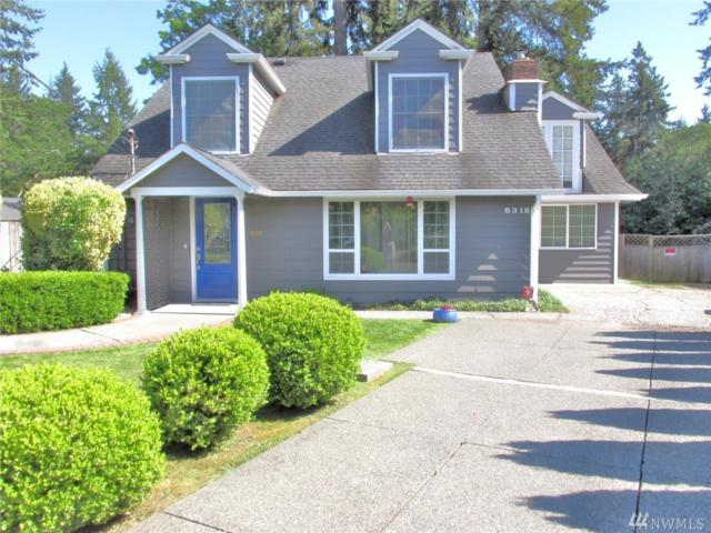 8318 North Wy SW, Lakewood, WA 98498 (#1298771) :: Icon Real Estate Group