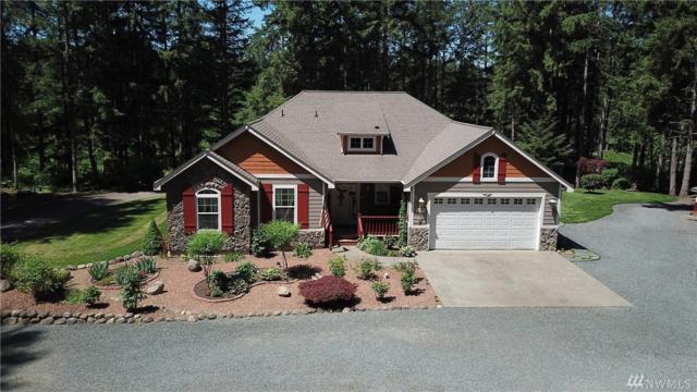 3826 Christensen Muck Rd E, Eatonville, WA 98328 (#1298781) :: Icon Real Estate Group
