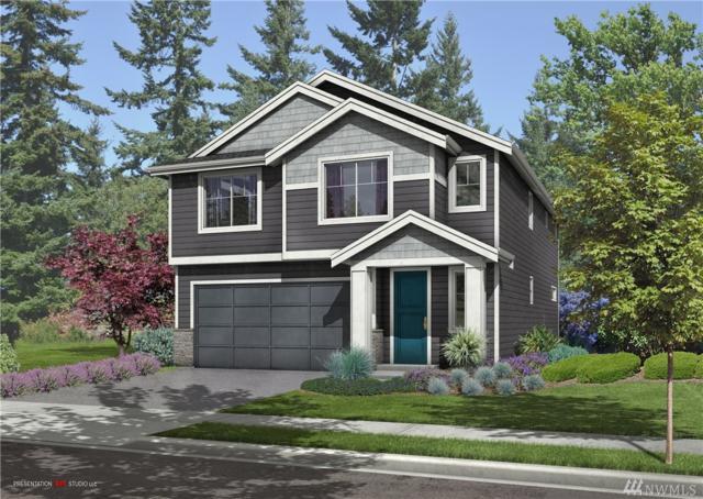 10023 1st Place NE, Lake Stevens, WA 98258 (#1298782) :: Icon Real Estate Group