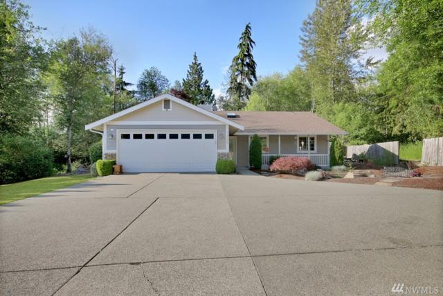 1325 Farallone Ave, Fircrest, WA 98466 (#1298787) :: Real Estate Solutions Group