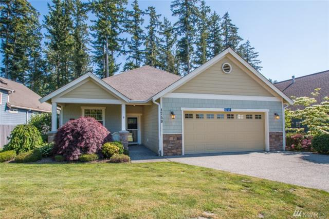 1759 Grand Ave, Mount Vernon, WA 98273 (#1298792) :: Homes on the Sound