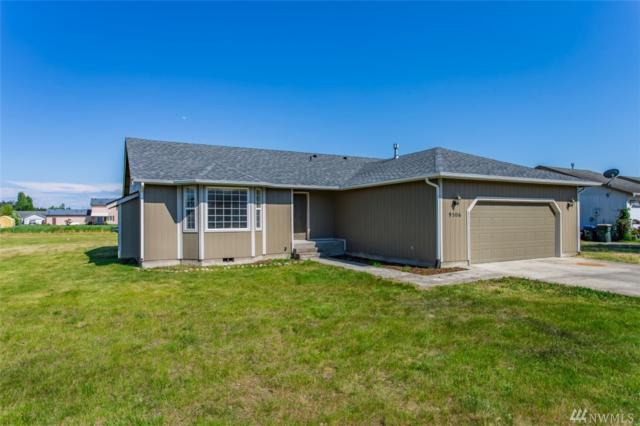 9306 181st Wy SW, Rochester, WA 98579 (#1298796) :: Better Homes and Gardens Real Estate McKenzie Group