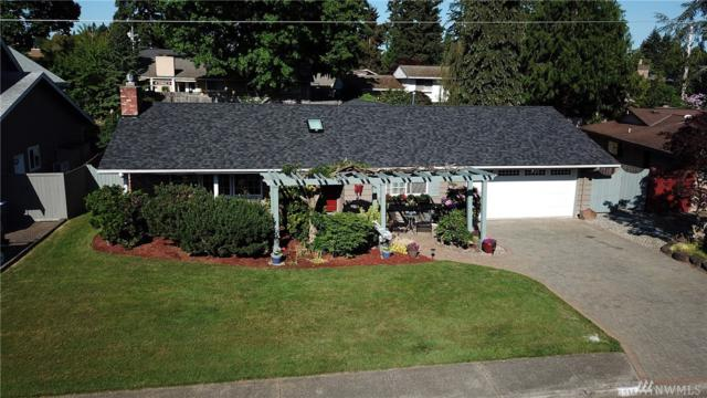 1314 179th Place NE, Bellevue, WA 98008 (#1298797) :: The DiBello Real Estate Group