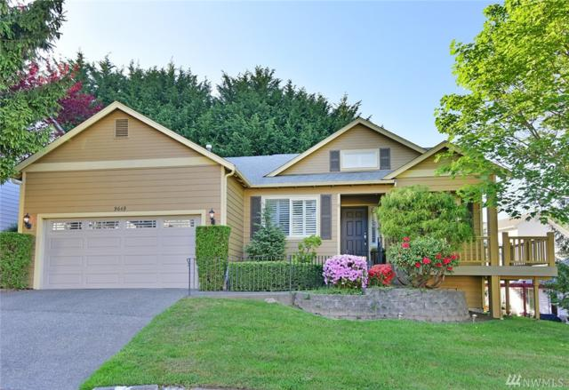 9649 Windswept Lane NW, Silverdale, WA 98383 (#1298800) :: Real Estate Solutions Group
