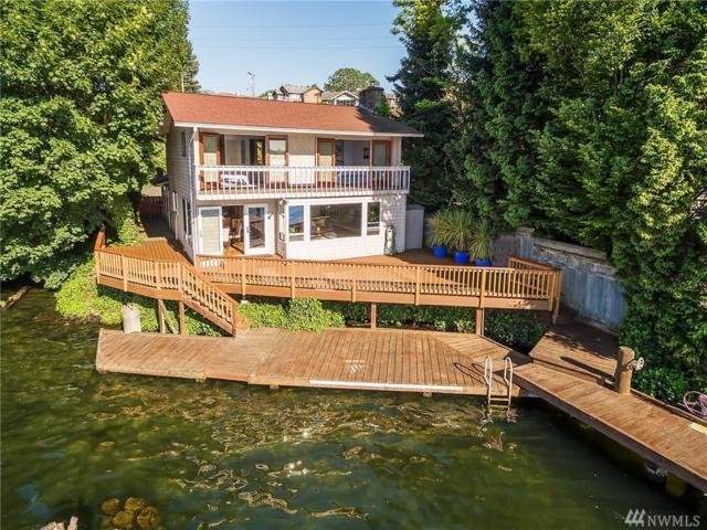 3901 Lake Washington Blvd N, Renton, WA 98056 (#1298803) :: Kwasi Bowie and Associates