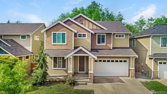 3309 Highlands Blvd, Puyallup, WA 98372 (#1298806) :: Homes on the Sound