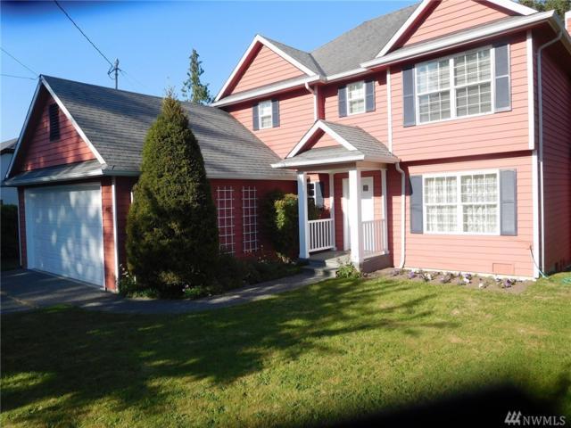 802 N 17th St, Mount Vernon, WA 98273 (#1298817) :: Keller Williams Western Realty
