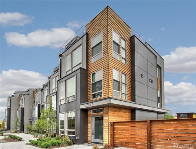 6726 Corson Ave S F, Seattle, WA 98108 (#1298822) :: Real Estate Solutions Group