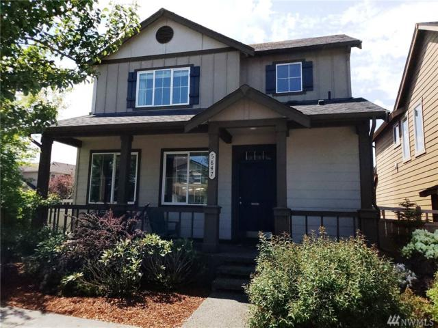 5847 66th Ave SE, Lacey, WA 98513 (#1298828) :: Better Homes and Gardens Real Estate McKenzie Group