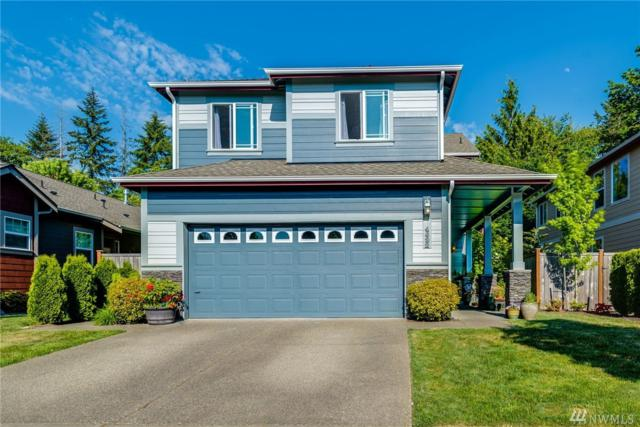 4632 Colleen St SE, Lacey, WA 98503 (#1298842) :: Ben Kinney Real Estate Team