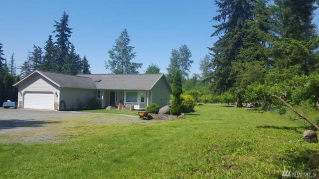38814 Mountain Hwy, Eatonville, WA 98328 (#1298852) :: Morris Real Estate Group