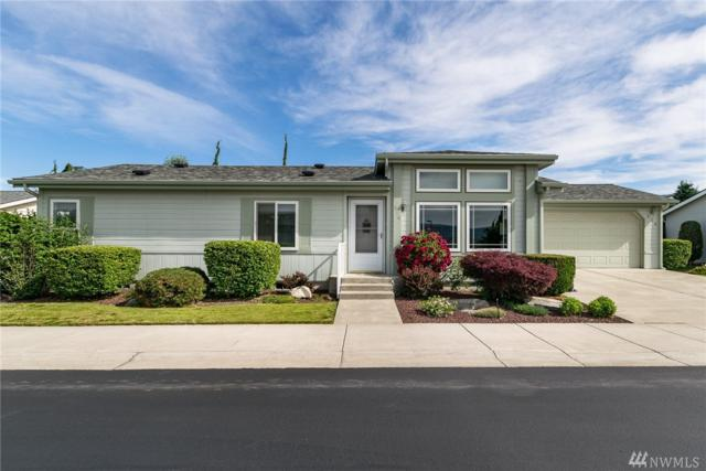 514 Sunday Dr, East Wenatchee, WA 98802 (#1298853) :: Homes on the Sound