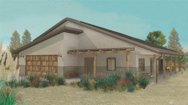 809 Selah Vista Wy, Selah, WA 98942 (#1298854) :: Real Estate Solutions Group