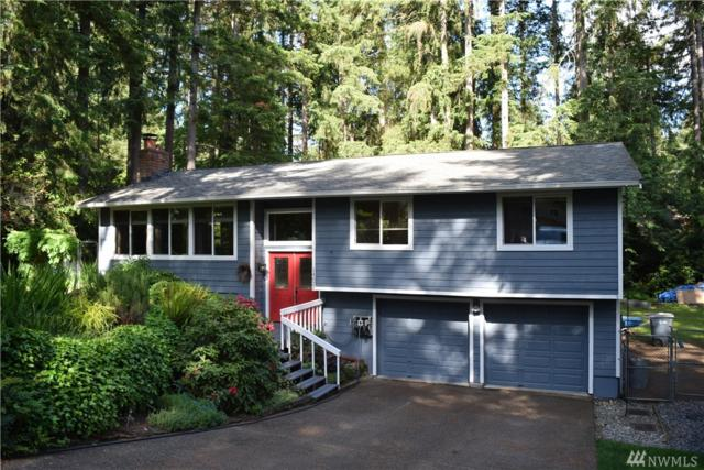 14021 56th Ave NW, Gig Harbor, WA 98332 (#1298870) :: Chris Cross Real Estate Group