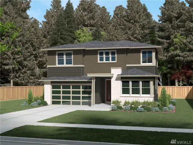 17498 NE 122nd St, Redmond, WA 98052 (#1298874) :: The DiBello Real Estate Group