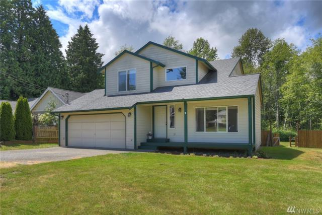 24495 NE Madura Dr, Kingston, WA 98346 (#1298877) :: Crutcher Dennis - My Puget Sound Homes