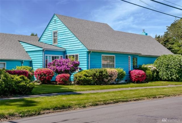 2609 Cypress St, Longview, WA 98632 (#1298887) :: Real Estate Solutions Group