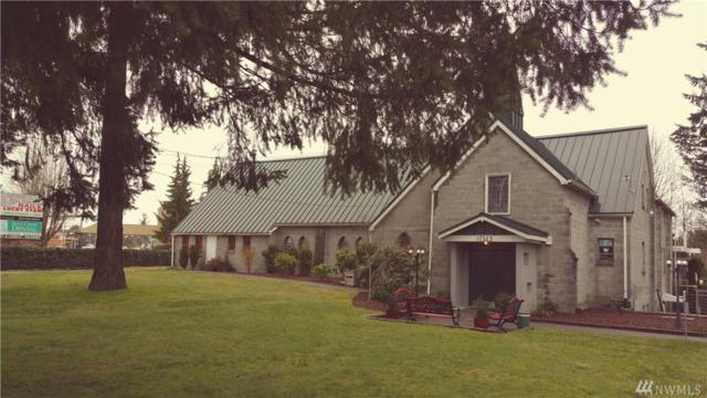 Covington, WA 98042 :: Icon Real Estate Group
