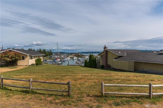 2271 Mariners Beach Dr, Oak Harbor, WA 98277 (#1298900) :: The Craig McKenzie Team