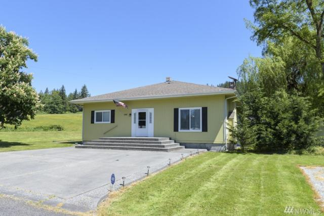 15102 Nookachamps Rd, Mount Vernon, WA 98273 (#1298923) :: Homes on the Sound