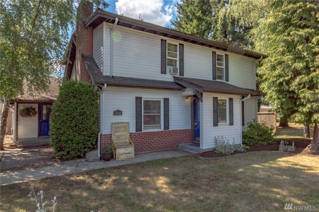 2330 Mountain View Ave W, University Place, WA 98466 (#1298929) :: Keller Williams - Shook Home Group