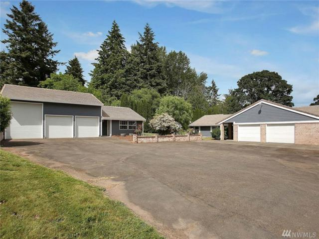 20319 NE 89th Ave, Battle Ground, WA 98604 (#1298938) :: Real Estate Solutions Group