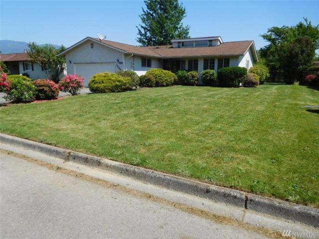 1605 11th Place, Sedro Woolley, WA 98284 (#1298945) :: Kwasi Bowie and Associates